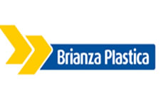 www.brianzaplastica.it